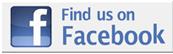 facebook kelly's lab